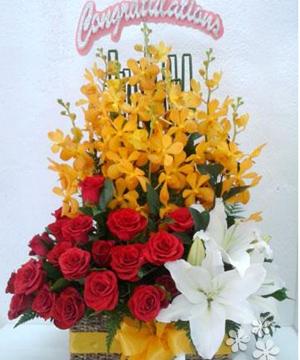 hoa sinh nhật 03