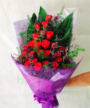 hoa tình yêu 03