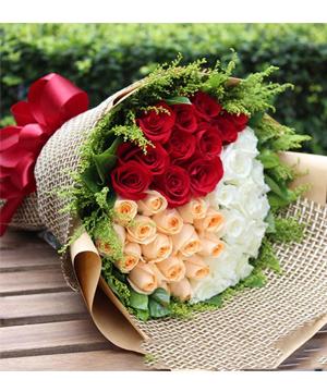 hoa tình yêu 16