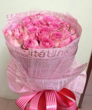 hoa tình yêu 17