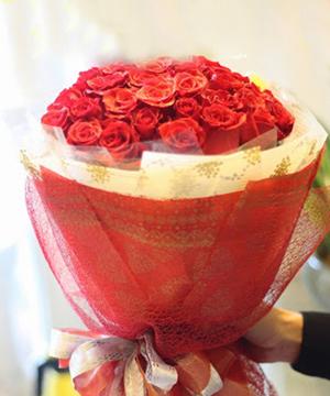 hoa tình yêu 18