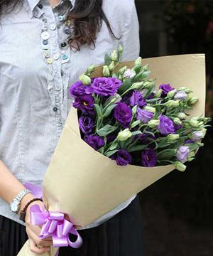 hoa tình yêu 23