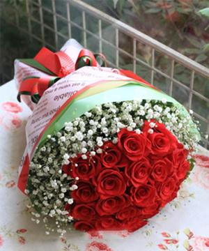 hoa tình yêu 44