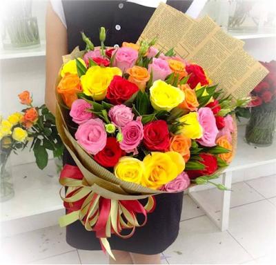 shop hoa tươi tỉnh kiên giang