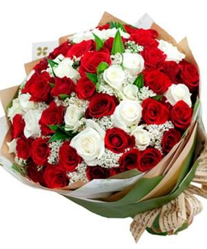hoa sinh nhật đẹp (2)