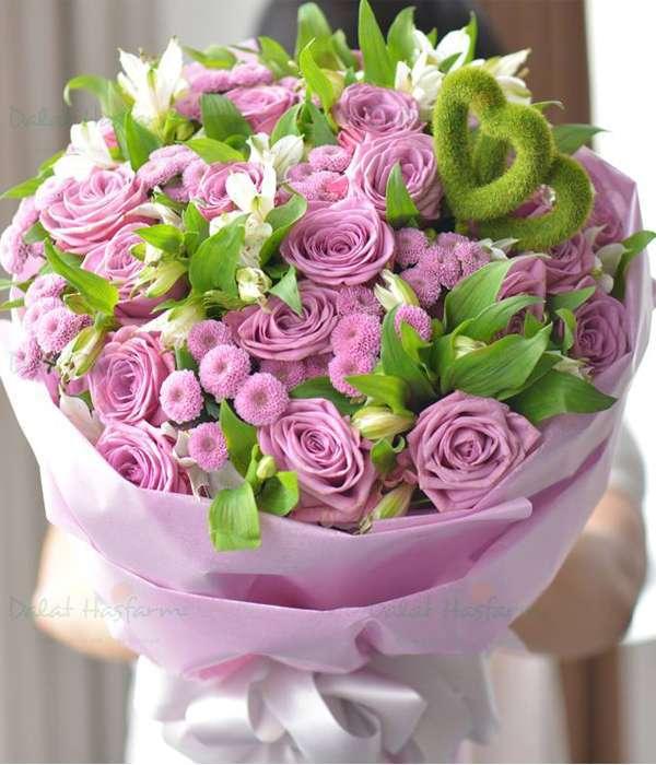 shop hoa tươi tỉnh lai châu