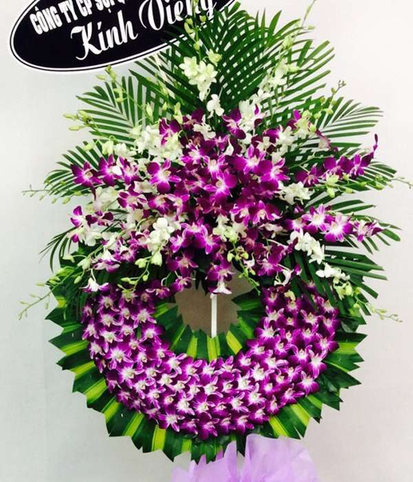 shop hoa tươi quận 3 tphcm