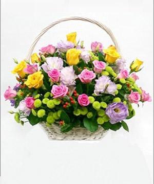 shop hoa tươi quận 5 tphcm