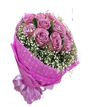 bó hoa 15