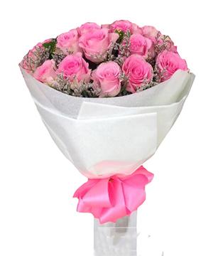 bó hoa bh 22