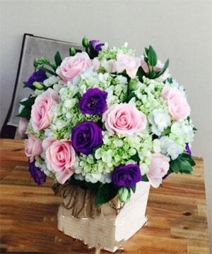 hoa sinh nhật 159