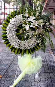 vòng hoa tang lễ cà mau