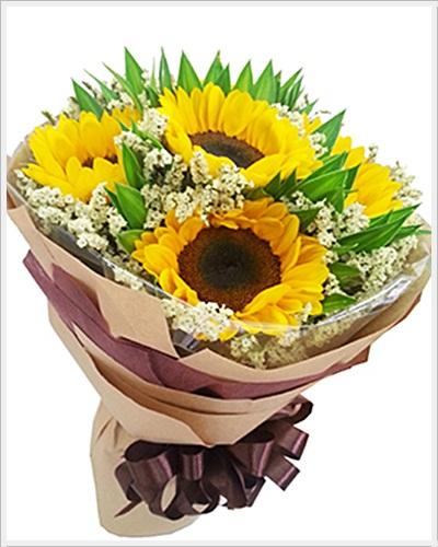 shop hoa tươi quận 2 hcm
