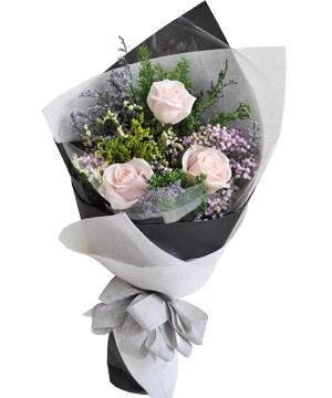 bó hoa bh 33