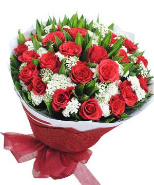 bó hoa bh 34