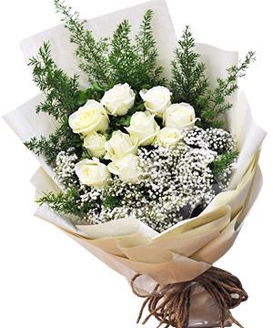 bó hoa bh 35