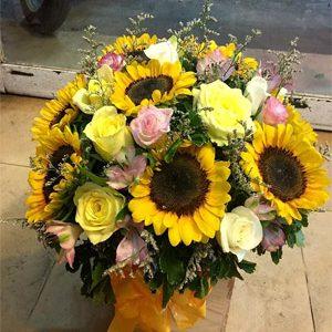 hoa sinh nhật hsn 181