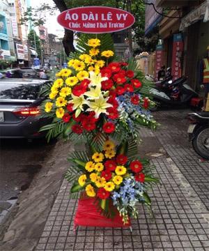 shop hoa tươi quận thủ đức ở tphcm