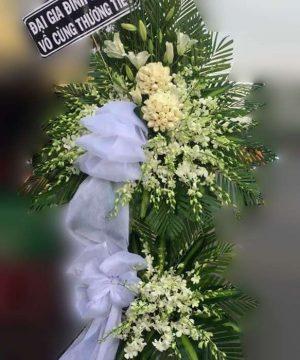 shop hoa tang lễ tỉnh bến tre