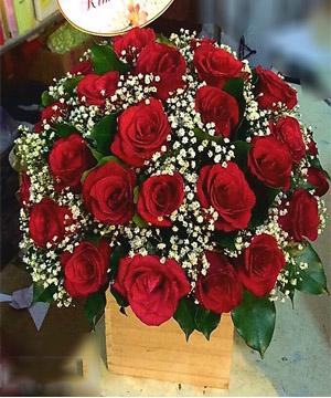 shop hoa tươi tại huyện củ chi